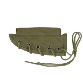 Cheek Pad f/ Rifle Olive
