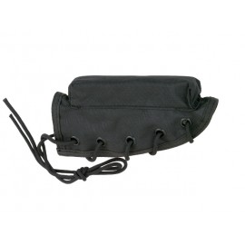Cheek Pad f/ Rifle Black