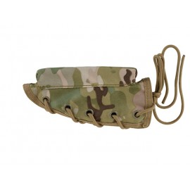 Cheek Pad f/ Rifle Multicam