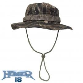 Bush Hat US GI Tiger Stripe