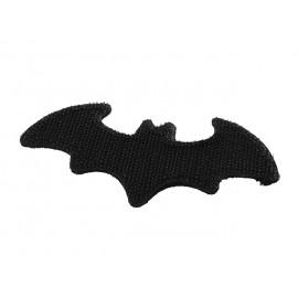 Patch EMB Batman BK