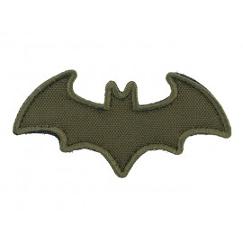 Patch EMB Batman OD