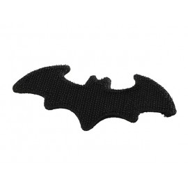 Patch EMB Batman OD