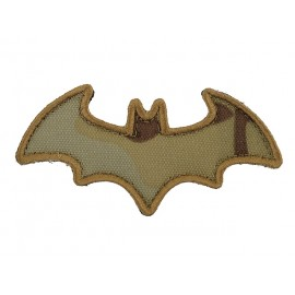 Patch EMB Batman Multicam