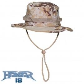 Bush Hat US GI Vegetato Desert