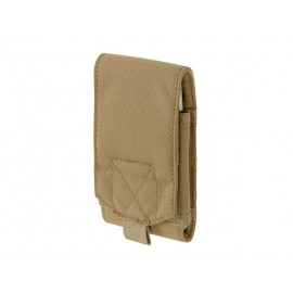 Smartphone Pouch Coyote