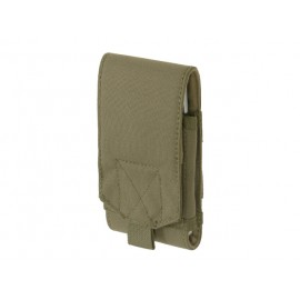 Smartphone Pouch Olive