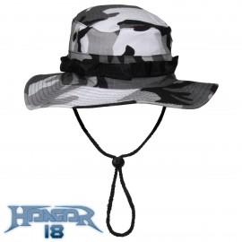 Bush Hat US GI Urban