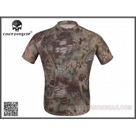 Mandrake Spandex T-Shirt