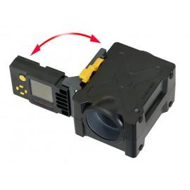 Chrony Xcortech X3500