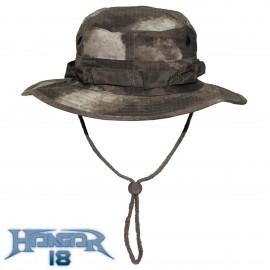 Bush Hat US GI A-TACS AU
