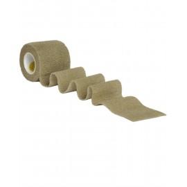 Camo Tape OD