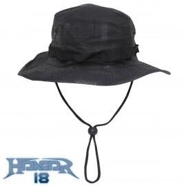 Bush Hat US GI A-TACS LE