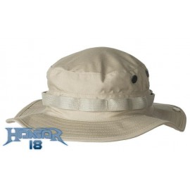 Boonie ACU Cotton 3 Col. Khaki