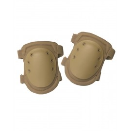Coyote Knee Pad