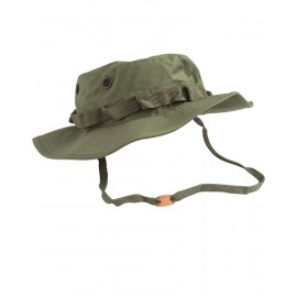 US OD Trilaminate GI Boonie Hat