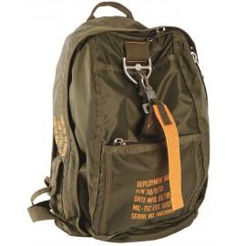 "OD ""Deployment Bag 6"" Rucksack"