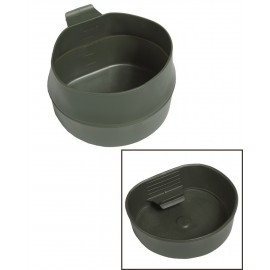 OD Fold-a-Cup® Collapsible Cup 200ml