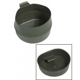 Caneca Fold-A-Cup® 200ml OD
