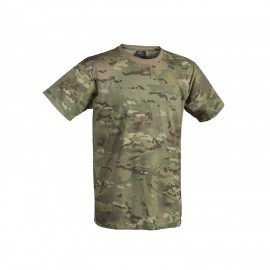 "T-Shirt ""Classic Army"" Multicam"