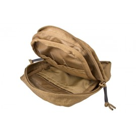 General Purpose Pouch Coyote