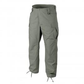 SFU NEXT Pants Olive