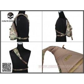 Delta Sling Pack Coyote