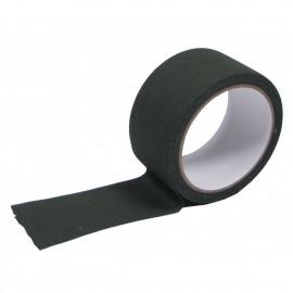 Fabric Tape OD