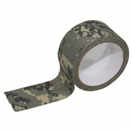 Fabric Tape AT-Digital