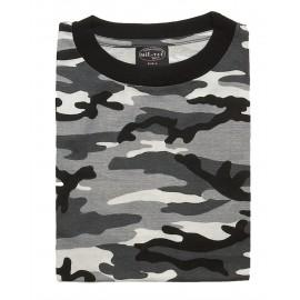 T-Shirt Urban