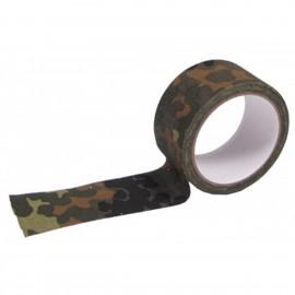 Fabric Tape Flectarn