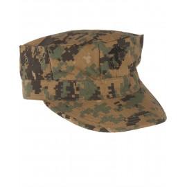 "US Digital WL ""Marine Corps"" Cap"