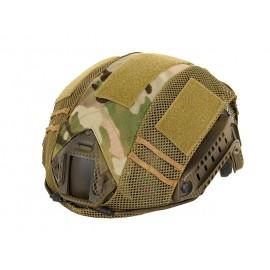 Multicam FAST Helmet Cover