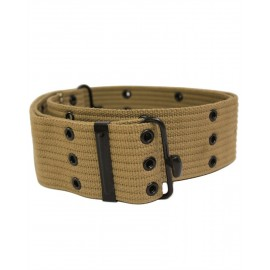 US Pistol Belt Coyote