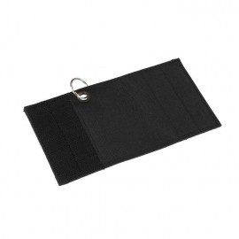 Key Holder Black