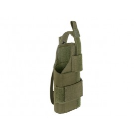 Coldre Modular Universal MOLLE Olive