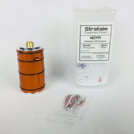 Grenade Strataim NovaEpsilon Orange