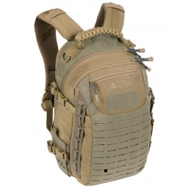 Backpack Direct Action Dragon Egg MK2 Coyote/Adaptive Green