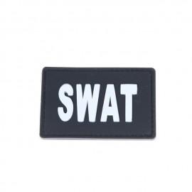 Patch PVC SWAT