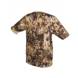 T-Shirt Highlander