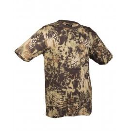 T-Shirt Mandrake