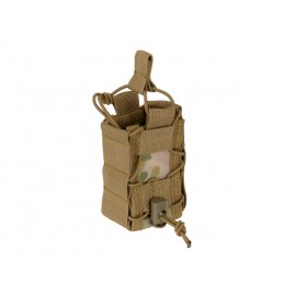 40mm Grenade Pouch Multicam