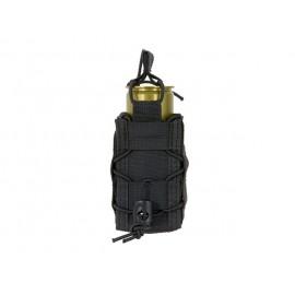 40mm Grenade Pouch Black