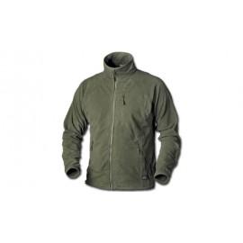 Alpha Olive  Jacket