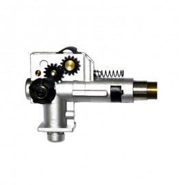 Enhanced HOP-UP para Marui M16 SERIES [GUARDER]