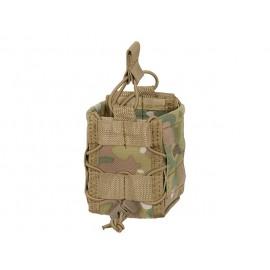 Frag Grenade Pouch Multicam