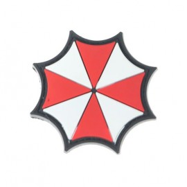 Patch PVC Umbrella
