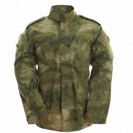 Uniform ACU A-TACS FG  Ripstop