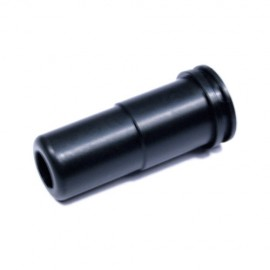Air Seal Nozzle para M16A1/VN/XM-177E2/CAR-15 [MODIFY]