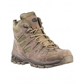 A-TACS FG Squad Boots 5 Inch